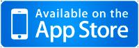 de Bierpot App, nu nog gratis in the Appstore!