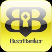 BeerBanker - de Bierpot App