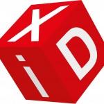 Cube XiD