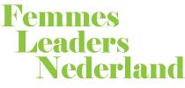 Femmes Leaders Nederland