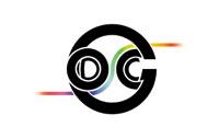 Grafico-Logo