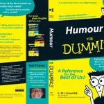 Humour for Dummies