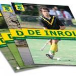 Inrol magazine