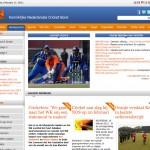 website KNCB