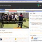 Koninklijke Nederlandse Cricket Bond