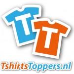 TshirtToppers logo