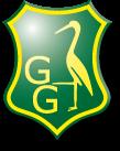 Groen-Geel