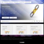 website 1000 backlinks